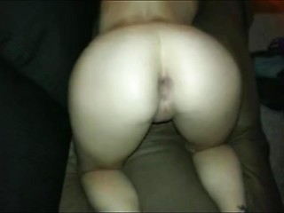 Hardcore homemade anal and vaginal sex movies